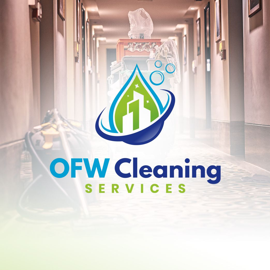 OFW Cleaning