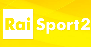 Watch Rai Sport 2 live on your device from the internet: it's free and unlimited.