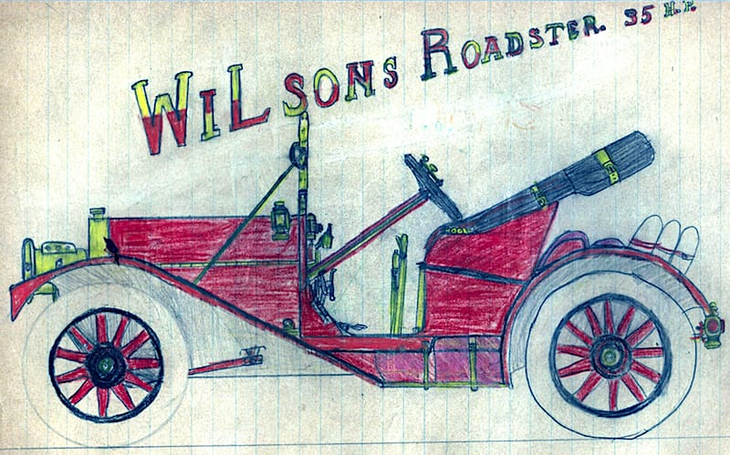 wilsons-roadster-35hp