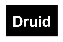 Apache Airflow Provider - Druid