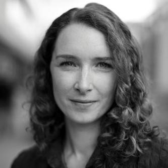 Naomi Ludlam