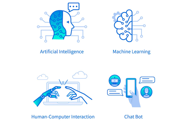 What to Look for When Selecting AI for Higher Education Student Services