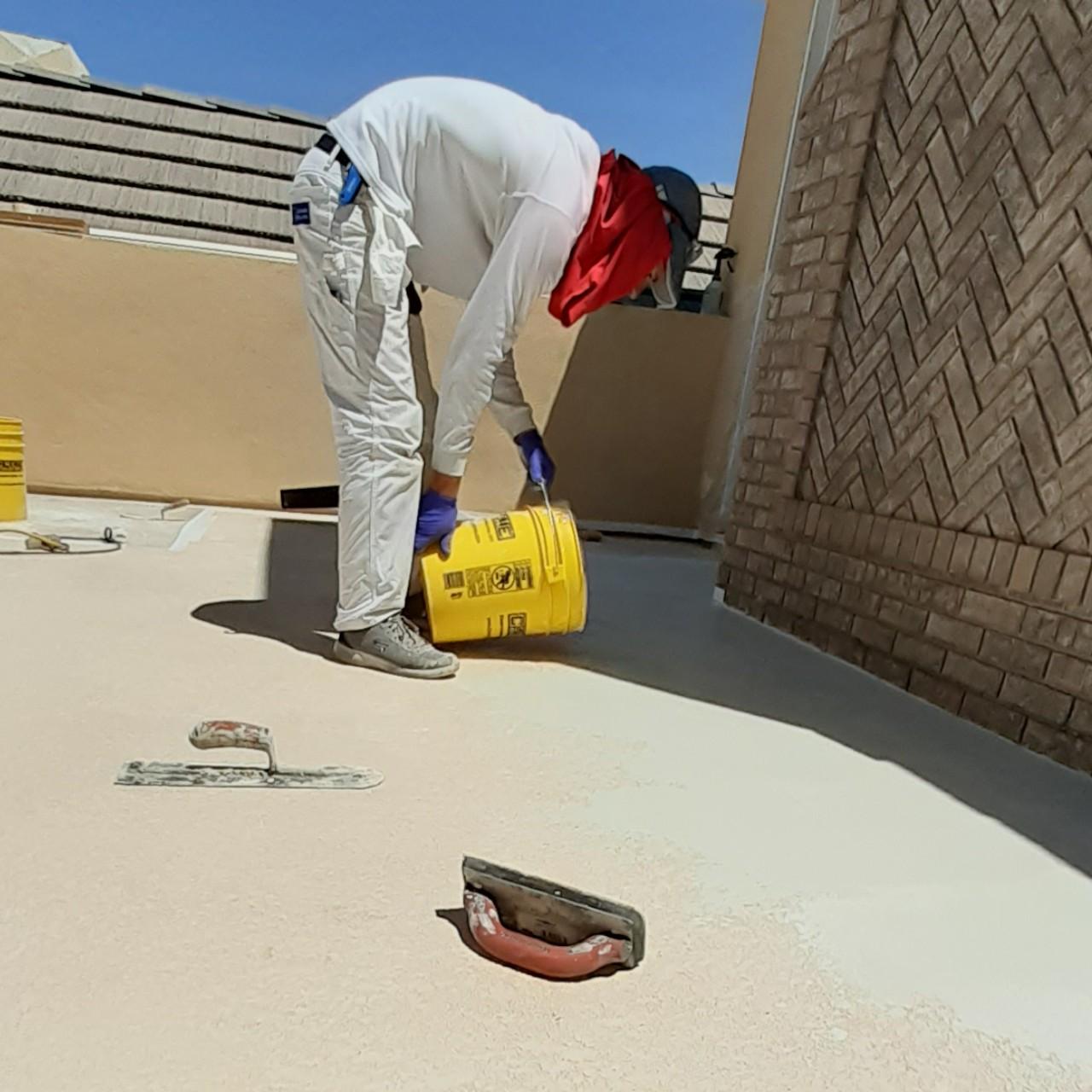 concrete-balcony-deck-restoration--fixing-12