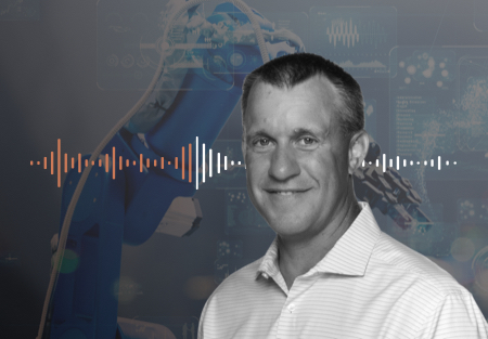 The Data Behind the Trend Toward Marketing Through a Recession with Steve Kline, Gardner Business Intelligence
