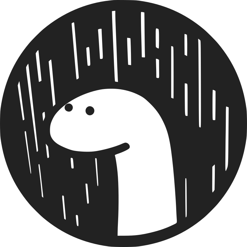 Introduction to Deno with http_wrapper