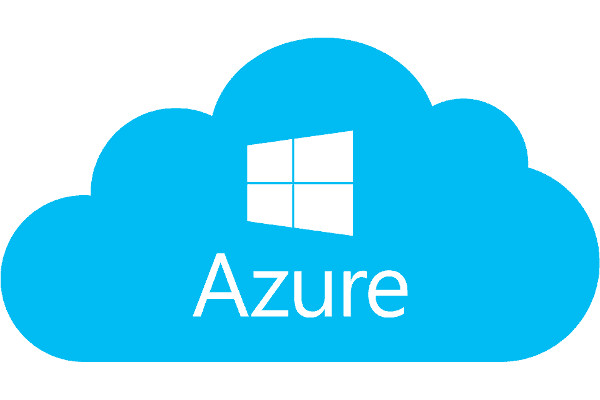 Hosting RStudio Server on Azure