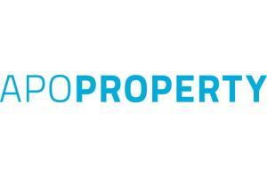 apo property