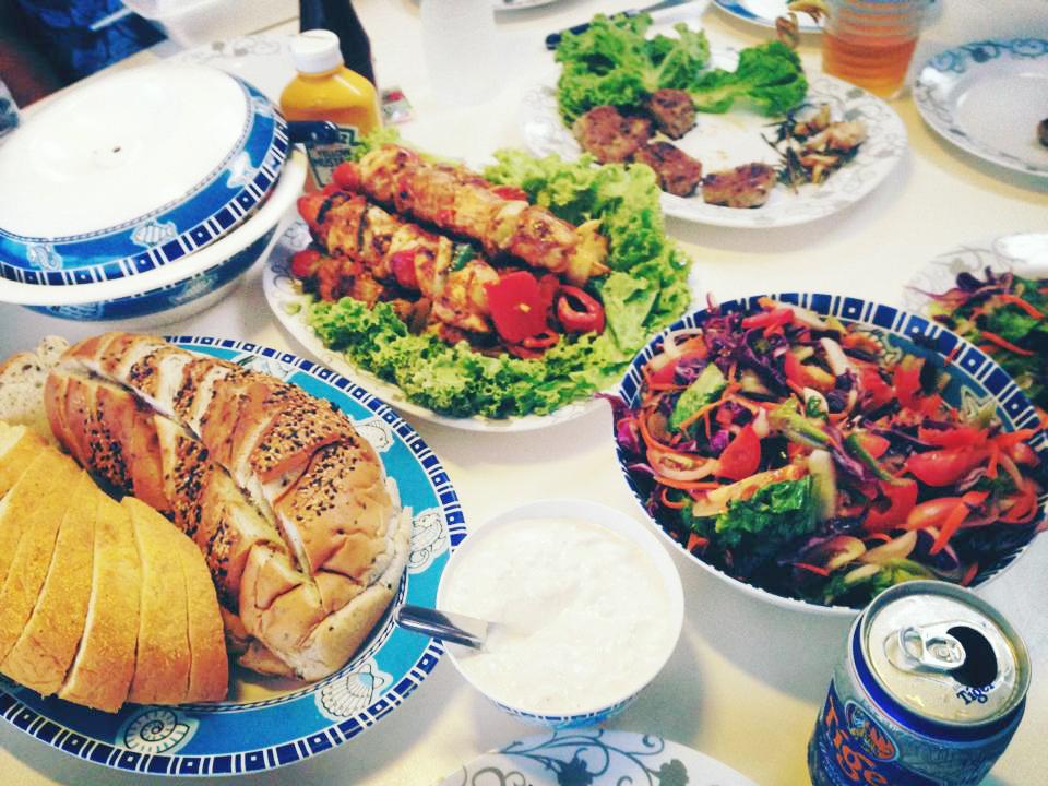 gallery/food.jpg