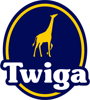 twiga-logo