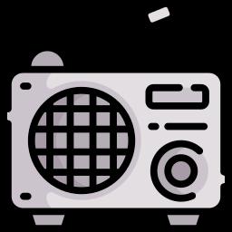 Coworking Radio
