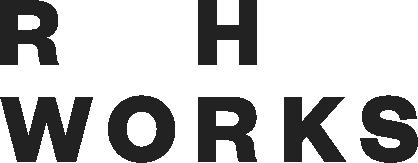 R H Works
