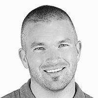 Ross Hudgens (Siege Media)