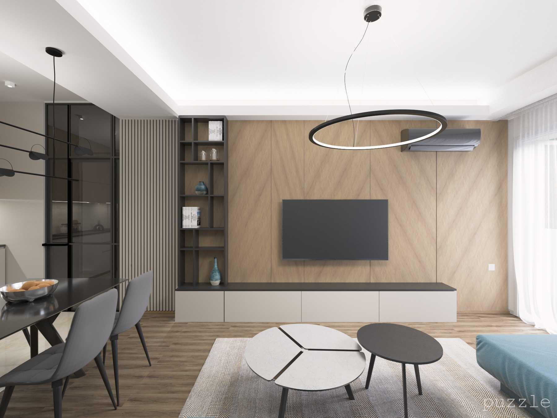 apartment-d-3.jpg
