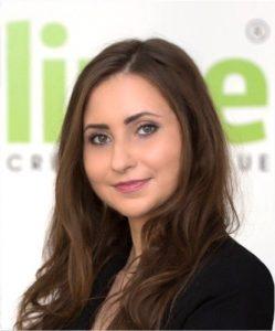 Agnieszka Krawczyk
