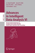 Using Genetic Algorithms to Improve Accuracy of Economical Indexes Prediction