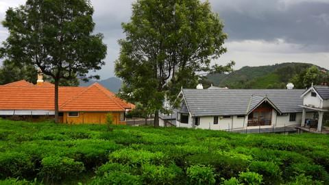 Plot 99 at Serenitea for sale image