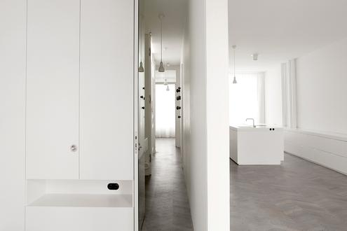 0030-amsterdam-apartment.jpg