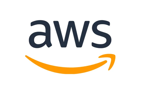 The Hidden Cost of AWS ELBs