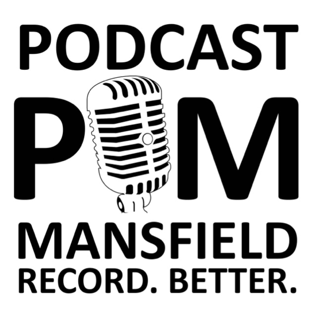 Podcast Mansfield