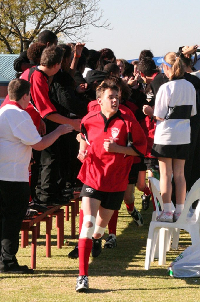 learning-disabilities-child-plays-sports