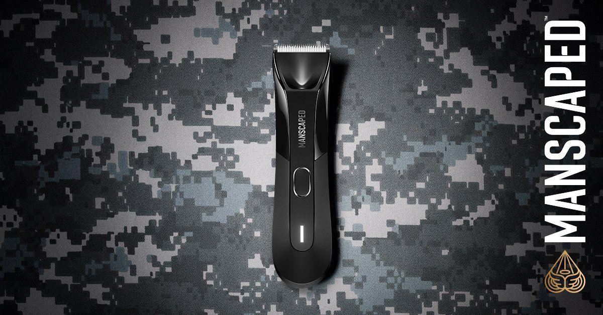 Best razors for men & women in the military