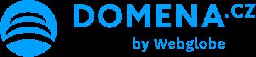 domena-logo