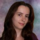 Vanessa Sabino