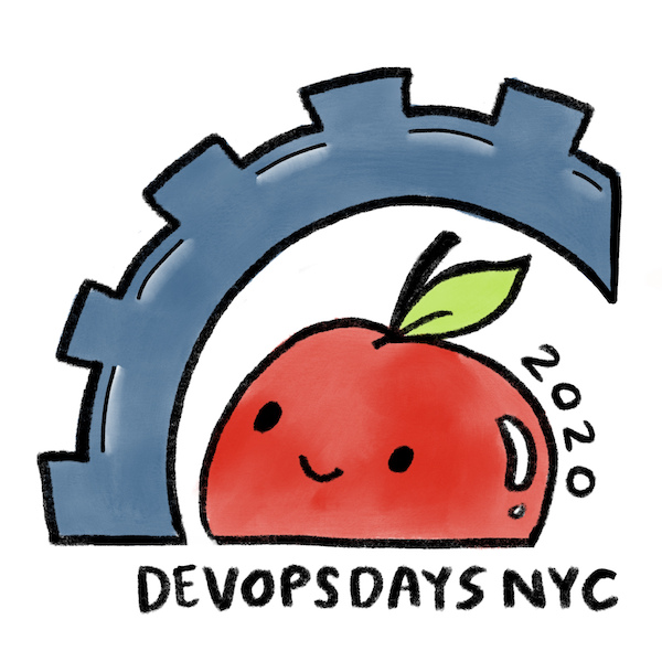 DevOpsDays NYC 2020