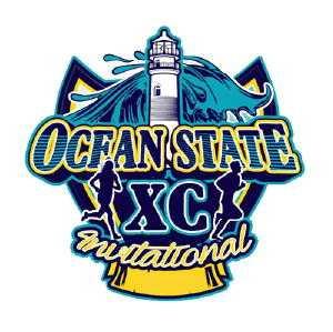 14th Annual Ocean State XC High School Invitational