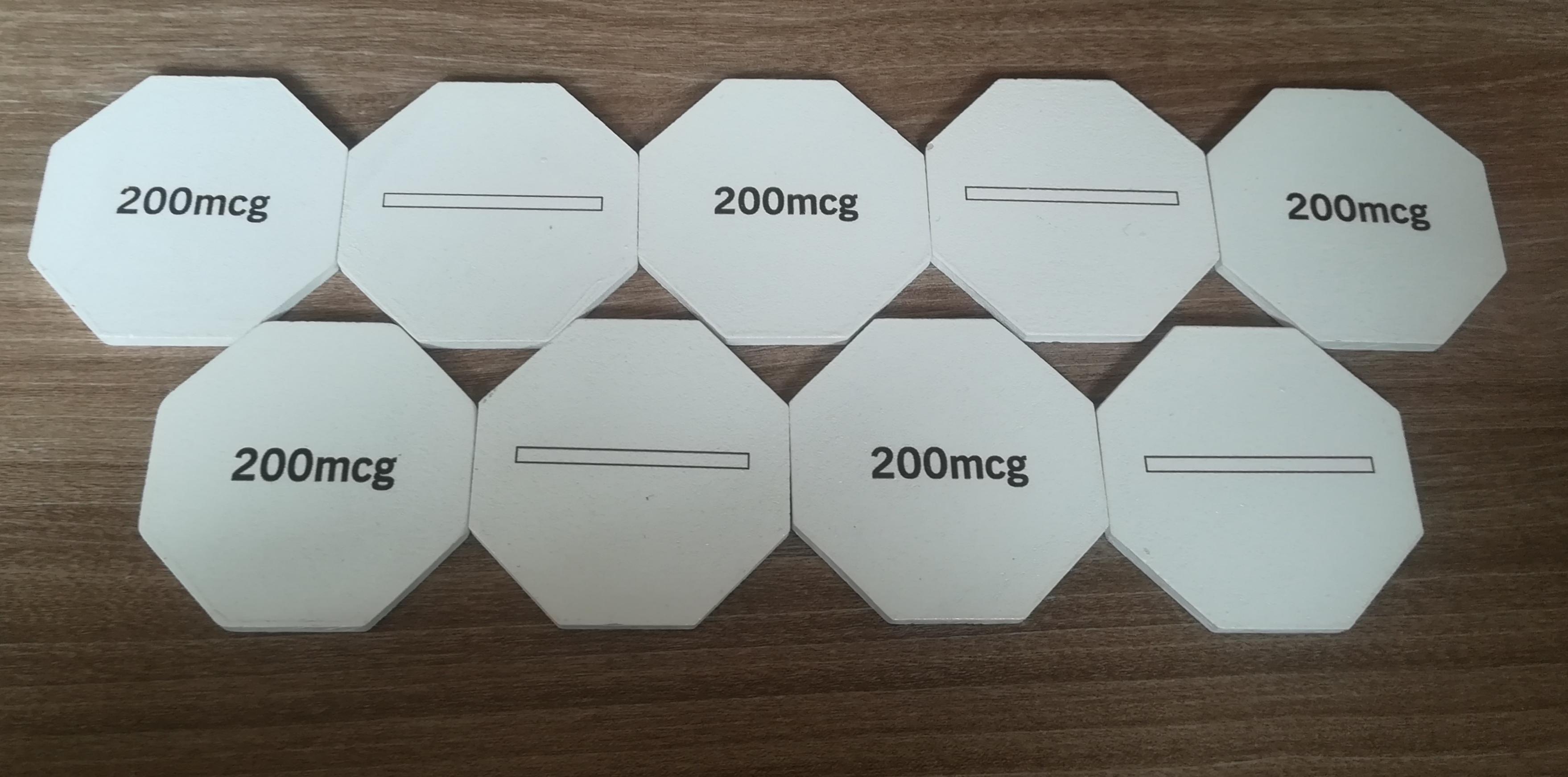 Misoprostol Abortion pills in Bolivia.