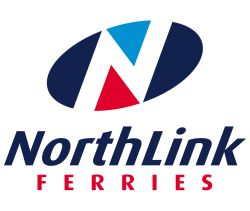 Northlink Ferries