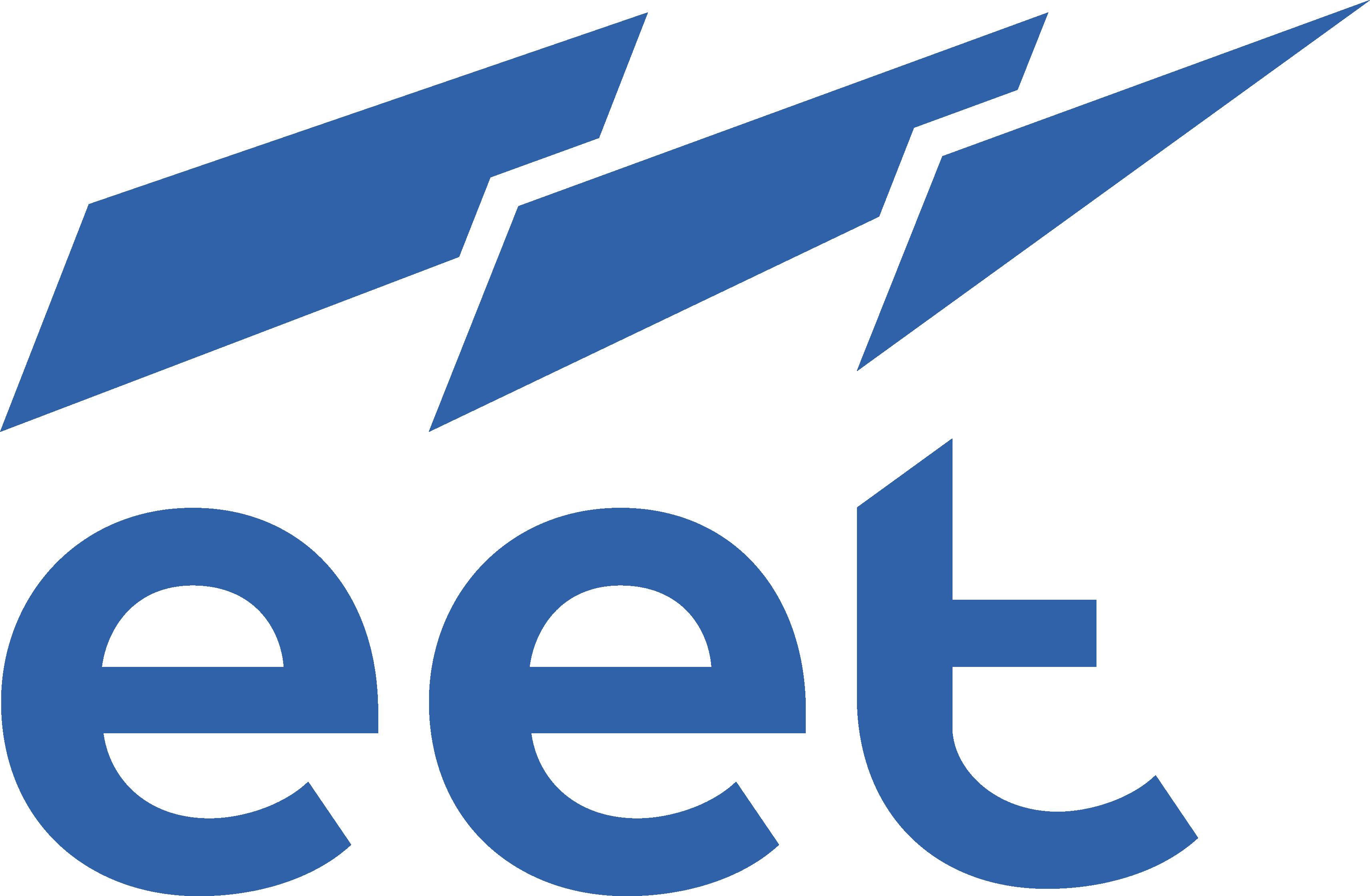 EET and Memsource Automated Translation