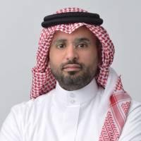 Avatar Mohammed Abaalkheil