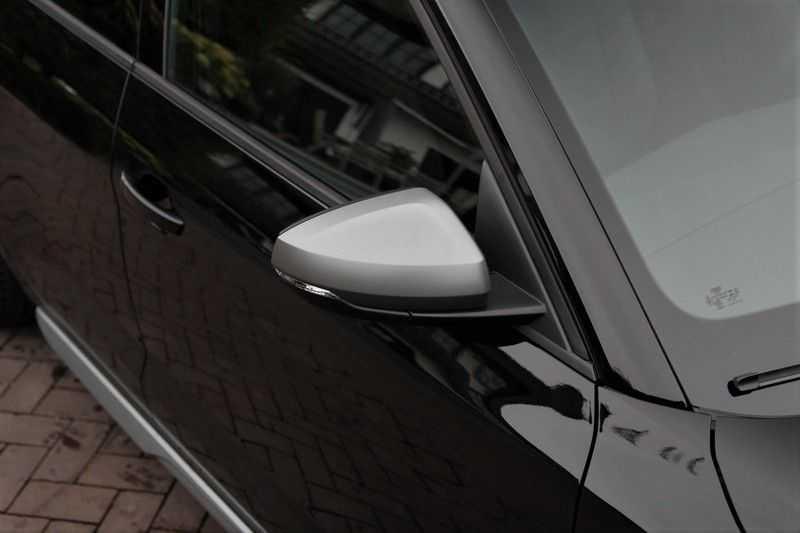 Audi A1 Sportback 40 TFSI S-LINE+LEDER+NAVI+ABT afbeelding 6