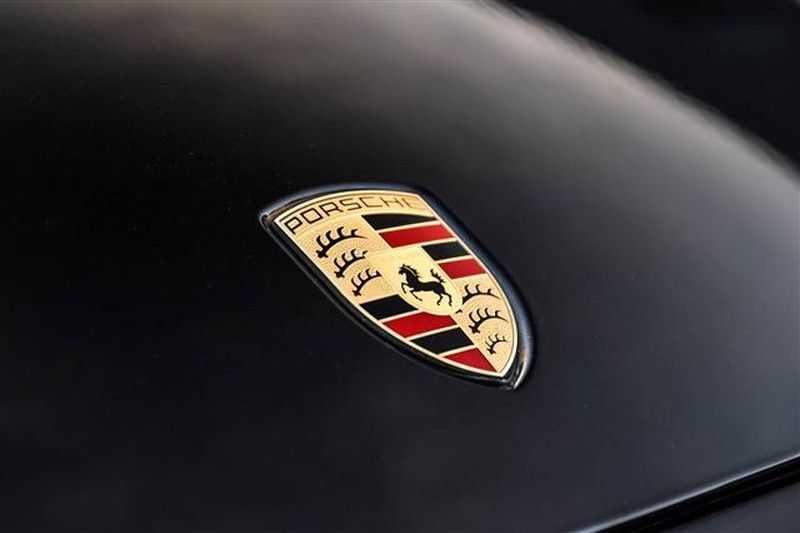 Porsche Cayenne 3.0 SPORTDESIGN+22INCH+HEADUP+PANO.DAK NP.169K afbeelding 19