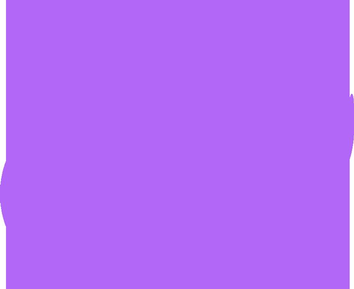 Daisie 100