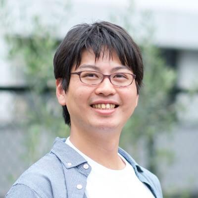 Takuya Suemura