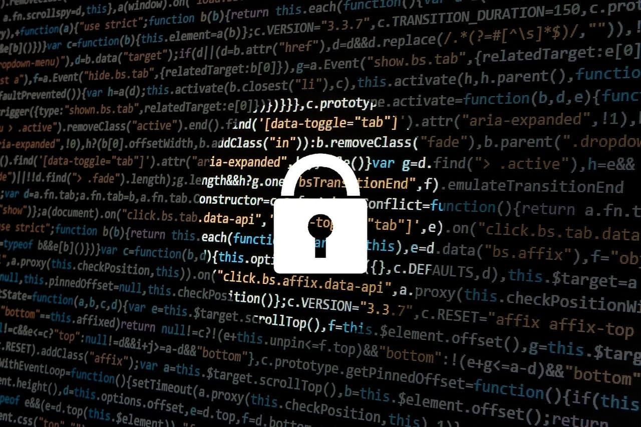 Como resolver problema de Malware, Phishing e Software indesejado no site