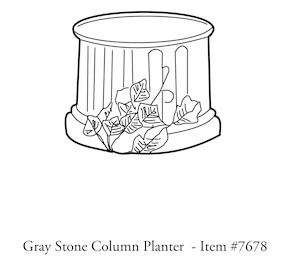 TPI Plastics Line Art #7678.jpg preview