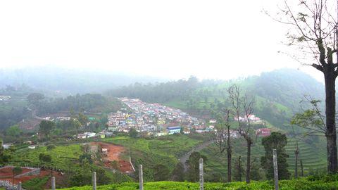 Bellatti Village
