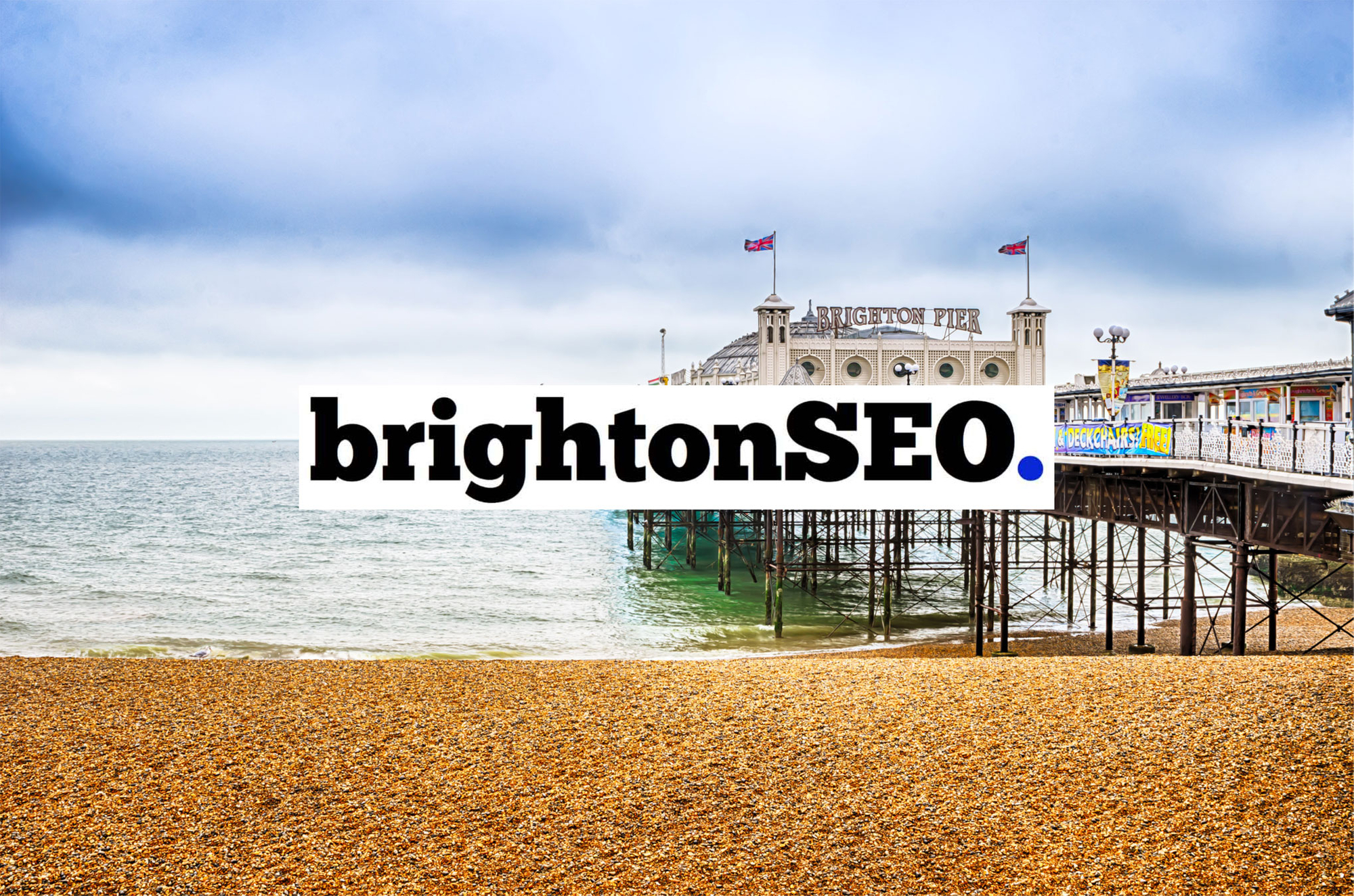 Bobbi Brant at BrightonSEO: How to Use Live Video in Content Marketing
