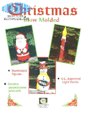 Drainage Industries Christmas 2004 Catalog.pdf preview