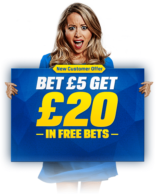 Chelsea vs Everton Tips