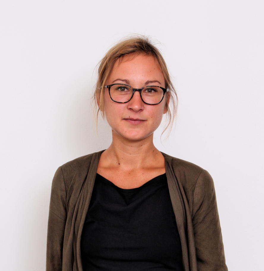 Kristin Wittig
