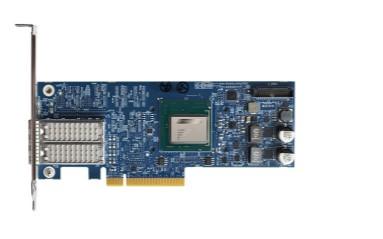 Agilio® CX 2 x 10 GbE SmartNIC