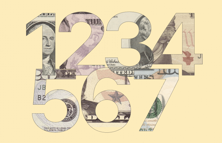 7 things you're getting wrong about your employees' finances