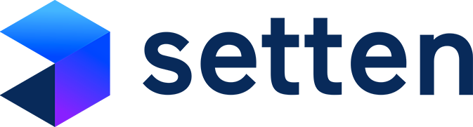 logo setten