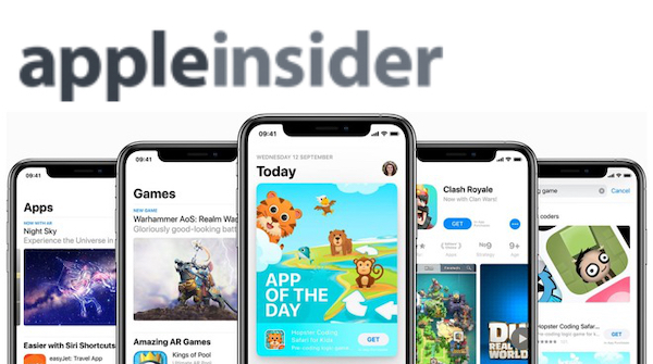 Apple's China game license check will pinch indie developers