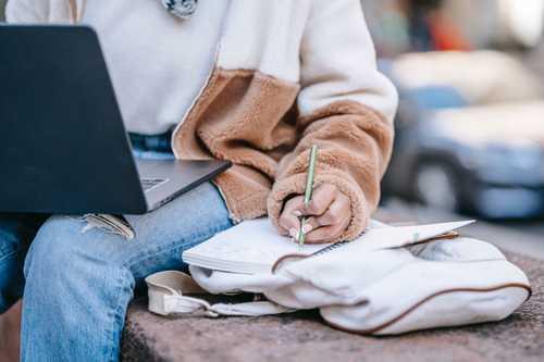 Nouvel entrepreneur: 4 habitudes à prendre pour bien démarrer votre activité