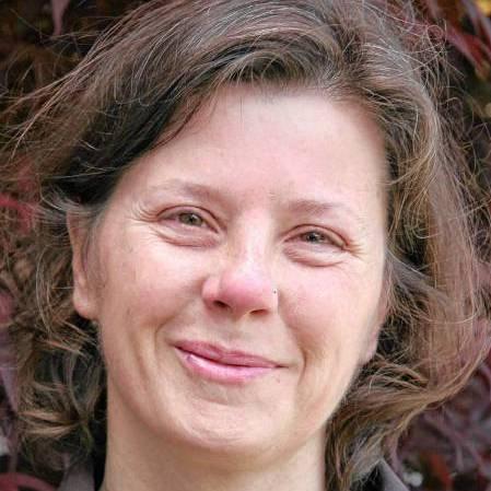 Joanne Comerford
